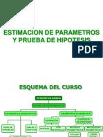 CLASE-1.-PARAMETRO-E-HIPOTESIS.ppt