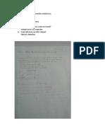 ejercicio_de_tiro_paravolico.oscar_.docx