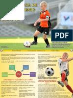 metodologia_de_entrenamiento_de_categoria_infantil-2.pdf