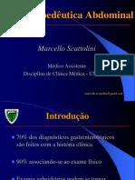propedeutica_abdominal