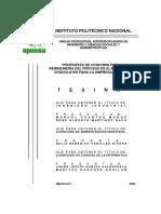 dop y dap del cacao.pdf
