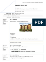 342405880-Act4.pdf
