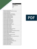 Examen Final Tipo Plataforma