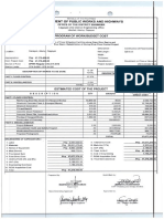 16BC0011-POW.pdf