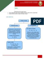 Informe 4 Fisica17 1