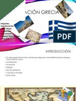 Civilizacion grecia ppt.pptx