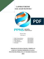 cover pkn.docx