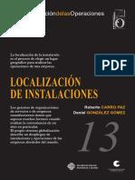 14_localizacion_instalaciones.pdf
