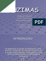 Enzimas_parte_1