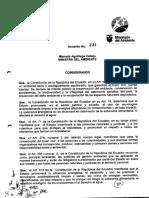 Acuerdo-Ministerial-131.pdf