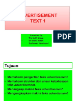 advertisement text 1.pptx