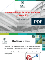10_clase_074