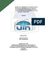 SYIFA PUJI SUCI-FKIK-PDF(1).pdf