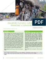 ozte (1).pdf