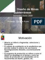 01-introducciondesiseodeminasubterraneas-130827134415-phpapp01.pdf