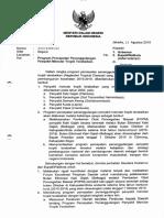 SE Mendagri 2015.pdf