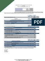 Informe IGA-2015-2016