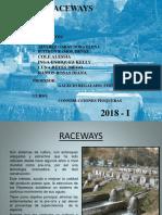 Raceways Trabajo Final