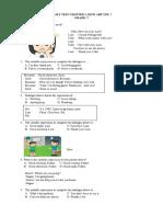 DAILY TEST KLS 7 CHAP 1 - Copy.docx
