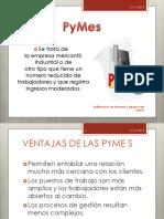instituciones_apoyo_pyme (16).pdf