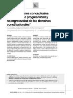 214-Texto del artículo-807-1-10-20150220 (1).pdf