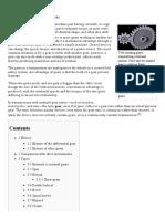 Gear-Wikipedia-the-free-encyclopedia.pdf