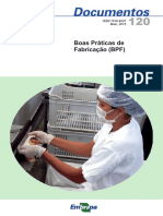 programa de boas praticas.pdf