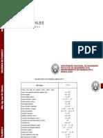 11_Diseño de Canales.pdf