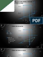 Diapositivas de Topografia Wilbert