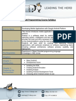 android_syllabus.pdf