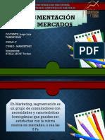 SEGMENTACION-DE-MERCADOS.pptx