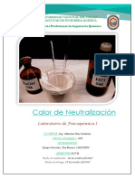 Calor de Neutralizacion LABOFICO1