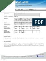 ADM 120web