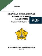 standar_operasional.pdf