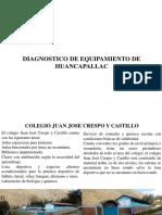 DIAPOS-DE-DISEÑO-URBANO-2.pptx