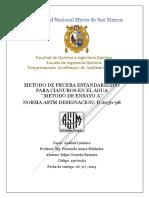 Caratula ASTM.docx