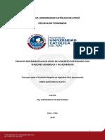 QUINTANILLA_DARIO_VIGAS_CONCRETO_POSTPENSADO.pdf