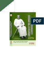 History-of-Kanyakumari-District.pdf