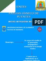6.-Análisis Sísmico de Puentesv2