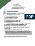 Prueba_diagnostica_6-_2017_Actividad_1