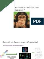 Transcripcion 1_18P.pdf