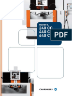 25980424_ROBOFIL X40 CC US.pdf