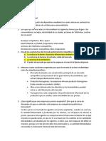 Economia 1.4.docx