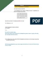 Formato_T2_PROE