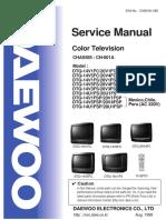 CN001A DTQ20Q1FS TV DAEWOO.pdf
