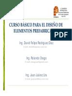 09_Curso_Basico_Anippac.pdf
