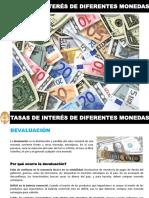 Analisis Economico Sesion 4