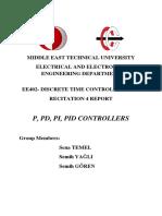 EE402RecitationReport_4.pdf
