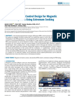MagneticLevitationSystems.pdf