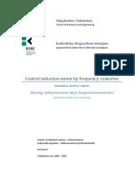ControlInductionMotorBYfresvencyConverter.pdf